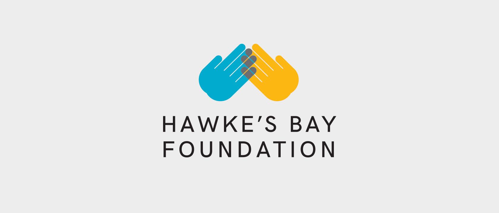 Hawke's Bay Foundation | Band