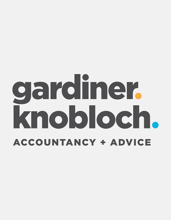 Gardiner Knobloch | Band