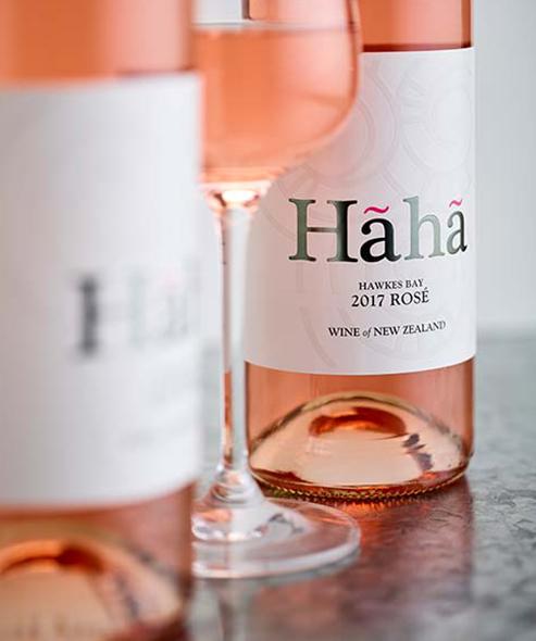 Hãhã Wine | Band