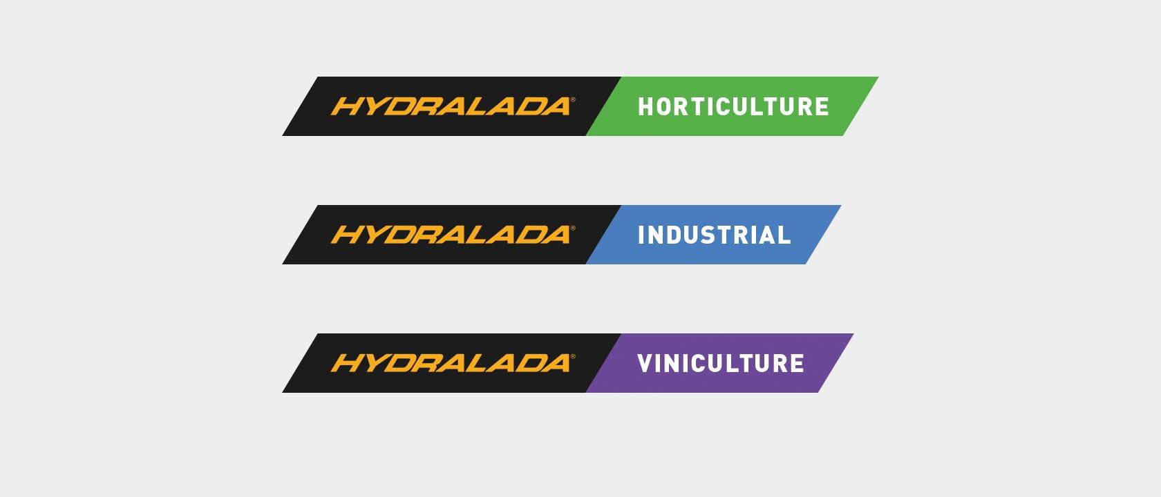 Hydralada | Band