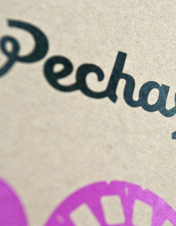 PechaKucha | Band