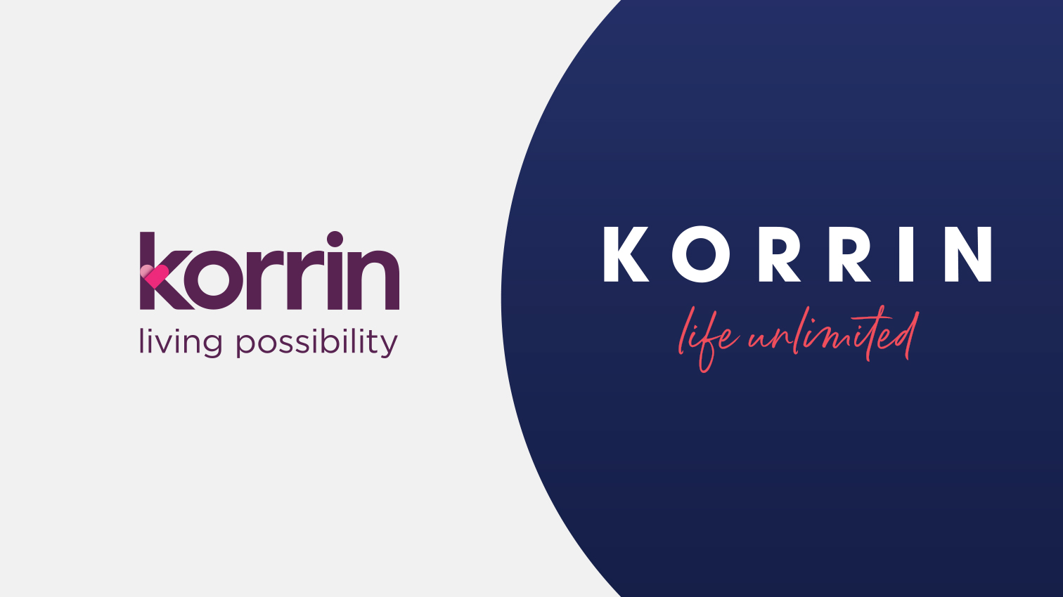 Korrin Barrett | Band